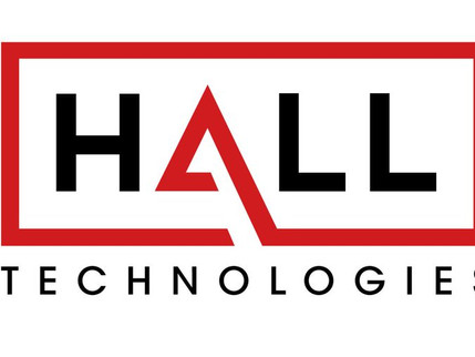 Hall Research Is Now Hall Technologies