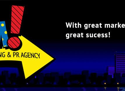 Brandy Alvarado Launches BAM! Marketing & PR Agency
