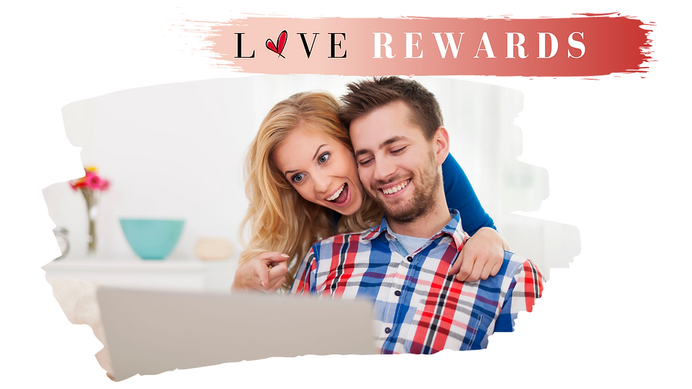 love rewards imagen.png