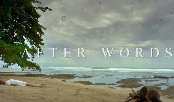 after-words-banner.jpg