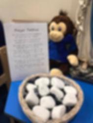 Prayer pebbles.jpg