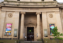 Bolton Museum.png