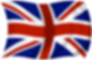 United-Kingdom-Flag-Free-Download-PNG.pn