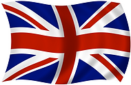 United-Kingdom-Flag-Free-Download-PNG.pn