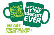 LFP-NewsArticle-HeaderImage-MacMillan-co