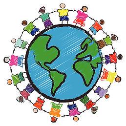 teaching_tolerance.jpg