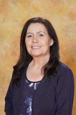 Cath McGrath