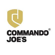 Commando Joe.jpg