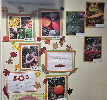 EYFS Autumn Art.JPG
