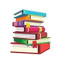Book clipart.jpg