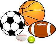 Sports clipart.jpg