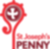 St Joseph's penny.png