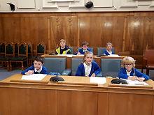 School Council 2.JPG