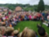 Pentecost party.jpg
