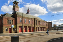 Fire service museum.png