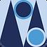 friendgammon_logo_image.png
