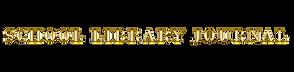2021.04.06_SCHOOLLIBRARYJOURNAL_BUTTON.p