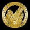 INDIEBOUND_GOLD_2.png