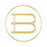 BOOKSHOP_GOLD_2.png