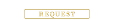REQUEST_BUTTON_GOLD.png