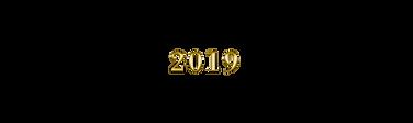 2019_GOLD_HEADER (1).png