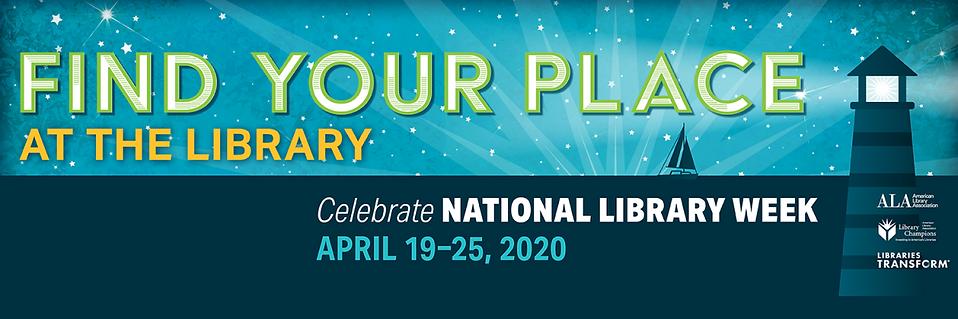 Library Week 2020.png
