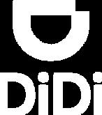 didi_1.png