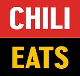 CHILI EATS.png