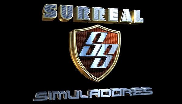 Surreal_simuladores_2.jpg