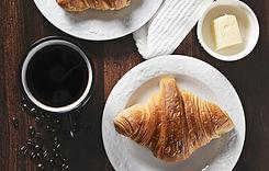 Croissants_FB_edited.jpg