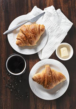 Croissants_FB.jpg