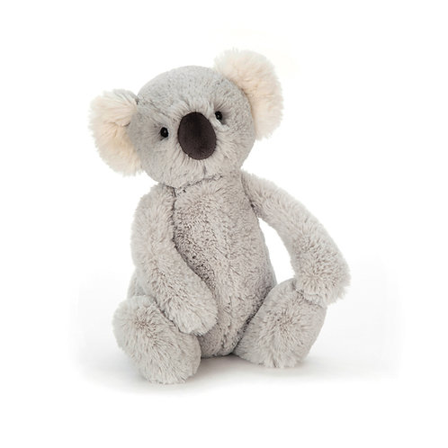 Jellycat Bashful Koala | Medium