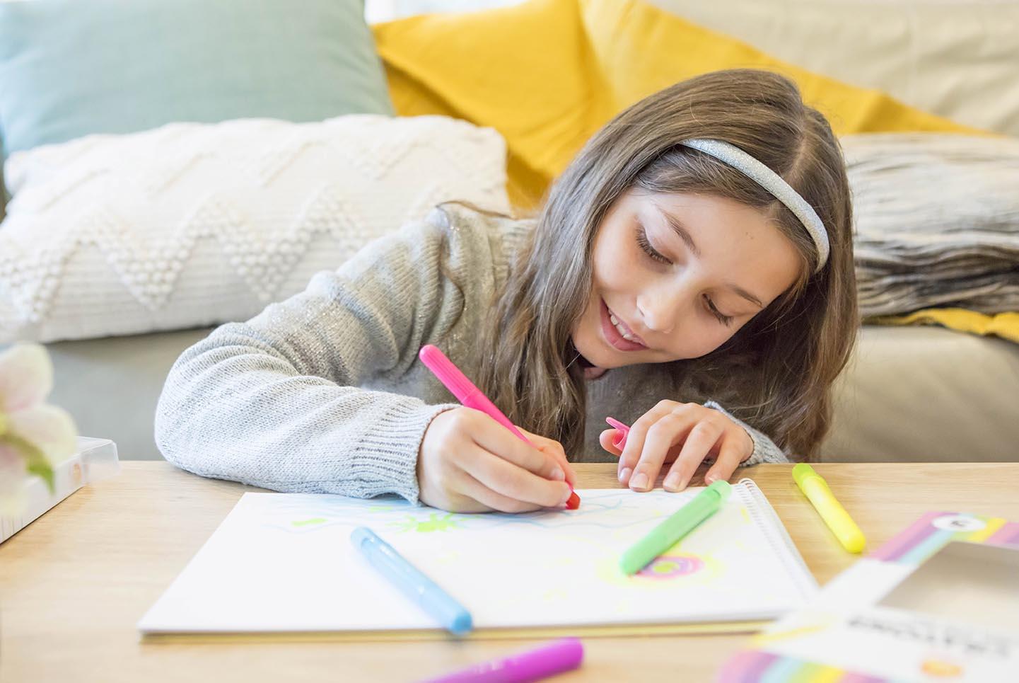 Neon Gel Crayons - LS - 067 -IMG_8492-HR