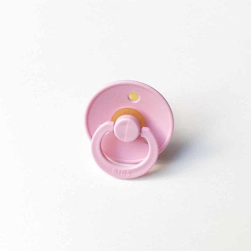 BIBS Danish Baby Dummy Size 2 | Single Pack (qty 1)