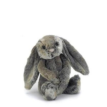 Jellycat Bashful Cottontail Bunny | Medium