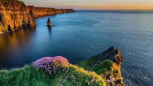 Irlanda Spirito Autentico 7 giorni in aereo