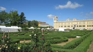 Parma, la Reggia di Colorno, Piacenza e Castel'Arquato 2 giorni