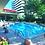 Thumbnail: GRAND HOTEL ADRIATICO, MONTESILVANO