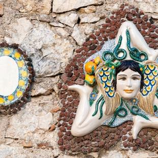 Catania, Siracusa, Ragusa e Montalbano, Taormina, Etna 6 giorni
