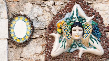 Sicilia Tour con partenze garantite