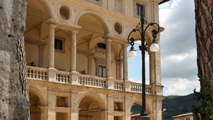 Borghi Antichi nel Viterbese, Rieti e Narni 4 giorni
