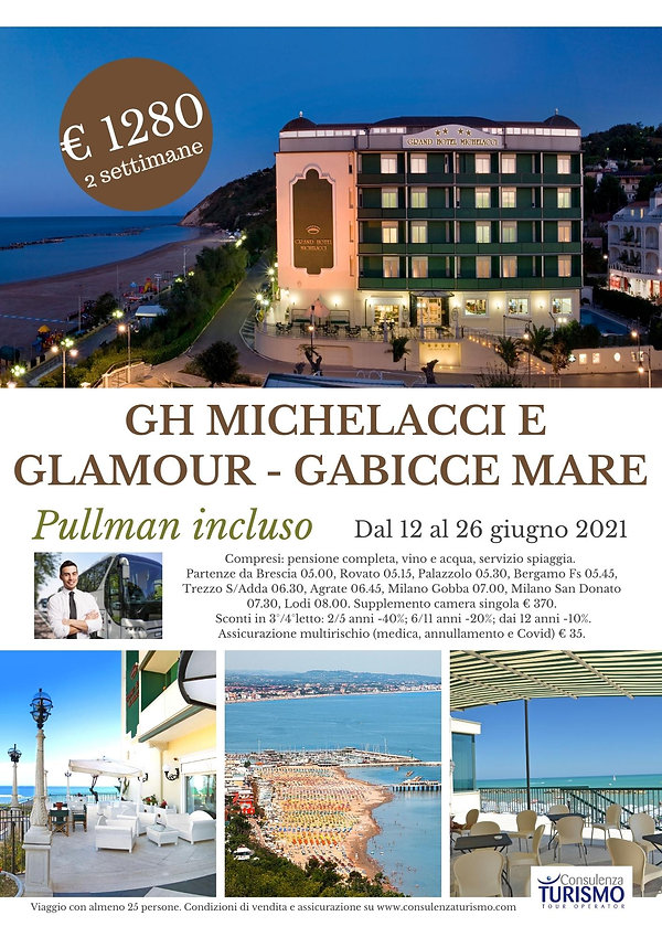 glamour michelacci.jpg