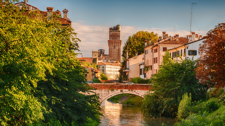Veneto Gran Tour
