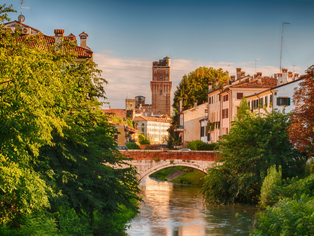 Veneto Gran Tour 4 giorni