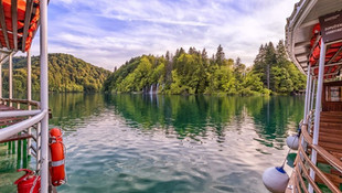 Laghi di Plitvice e Lago di Bled 4 giorni