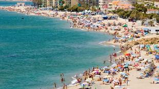 Costa del Sol e Andalusia 8 giorni in aereo