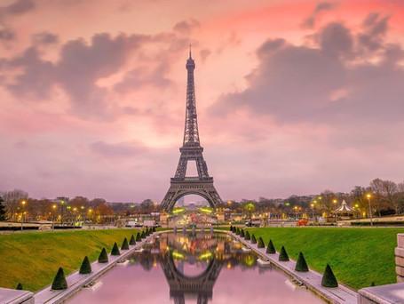 Parigi, la Reggia di Versailles e il Museo del Louvre 5 giorni