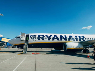 Volo per Montesilvano da Milano, Torino, Venezia da € 150