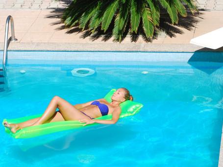 Grand Hotel Adriatico, Montesilvano, Abruzzo, bambini gratis