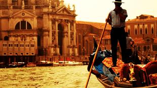 Venezia e le Ville Venete 2 giorni